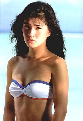 清水美砂 ヌード  (18)