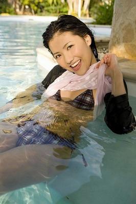 宮澤佐江 元AKB48・SKE48 (35)