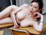 水谷ケイ 画像 (30)