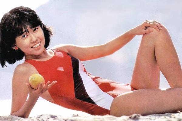 matsumoto-iyo (66)