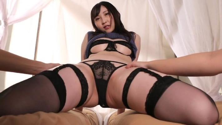 tachibana_sara (32)