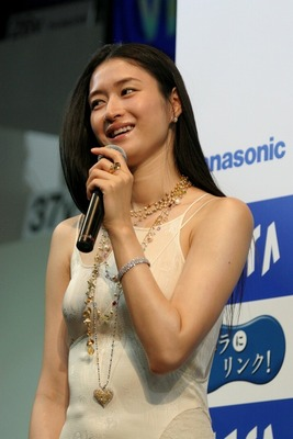 koyuki (7)