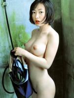 風野舞子 画像 (6)