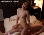 加瀬かなこ 熟女 (70)