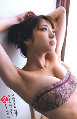 shizuka_nakamura (38)