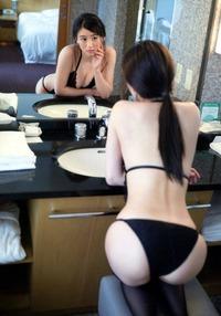 kei_jonishi_047