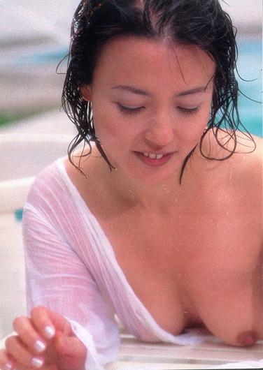 杉田かおる 画像 (12)