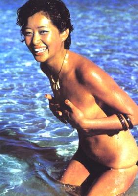 夏目雅子 (25)