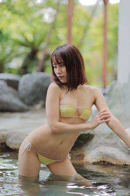 kurumi_natori (45)