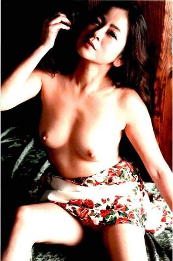 sugiuramiyuki027