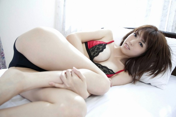 hata-mizuho (30)