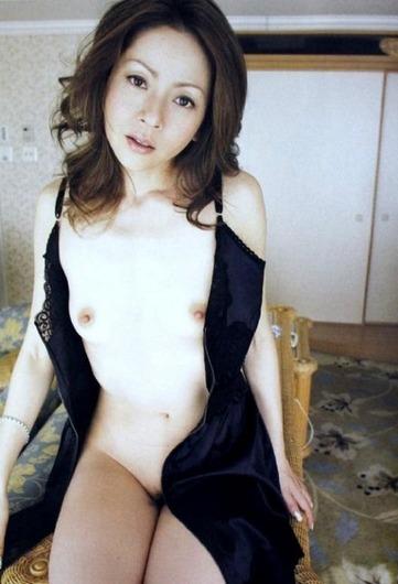 sugiuramiyuki016