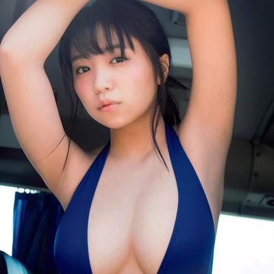 oohara-yuno (30)