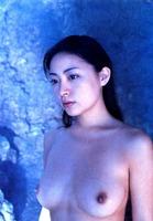 矢野絵美 ヌード (12)