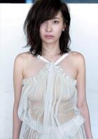 山崎真実 (6)