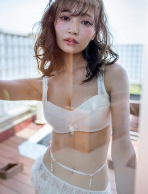 nitori-sayaka (46)