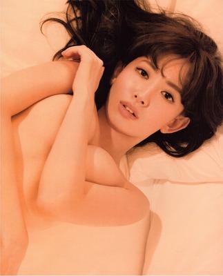 haruna_kojima (48)