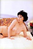 山本リンダ (12)