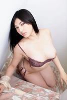 原紗央莉 画像 (7)