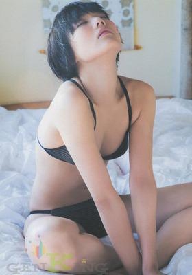 宮澤佐江 元AKB48・SKE48 (29)