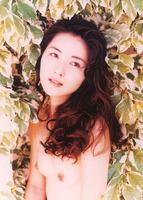 田山真美子 ヌード 岩手県出身の美女 (2)
