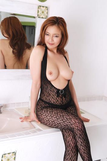 荒井美恵子 画像 (5)