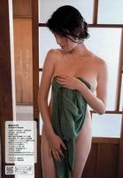 橋本マナミ ヌード画像 (12)