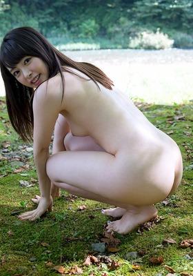 yuna_ogura (34)