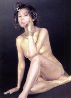 松坂慶子 画像 (6)