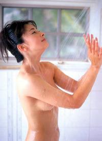 立河宣子 (6)