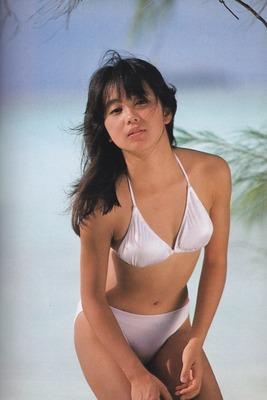 仁藤優子のヌード セクシー エロ画像でシコれ! (13)