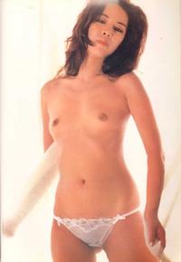 愛染恭子 画像 (4)