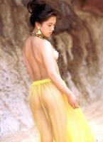 小峰佳世 (16)