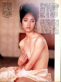 高木美保 (5)