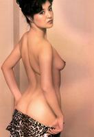 朝比奈順子 画像 (16)