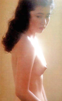 吉沢京子 (22)