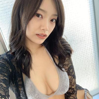 aoshina-maki (26)