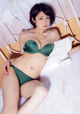 shizuka_nakamura (2)