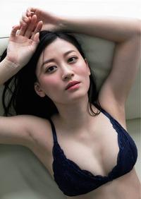 kei_jonishi_028