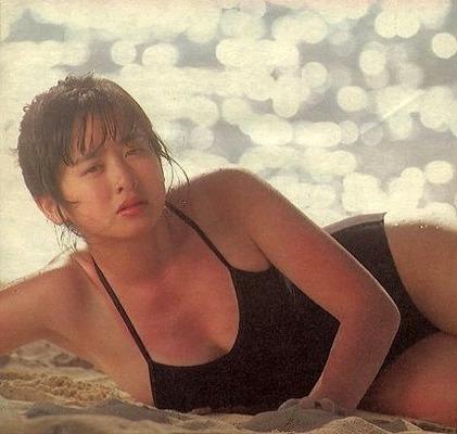 yuki_saito (31)