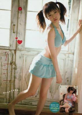 haruka_shimazaki (46)