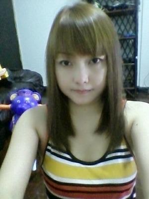 BeautyPlus_20141027142927_fast