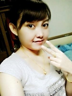 BeautyPlus_20140309205157_fast