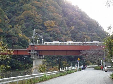 武田尾廃線敷-048