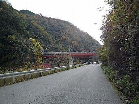 武田尾廃線敷-047