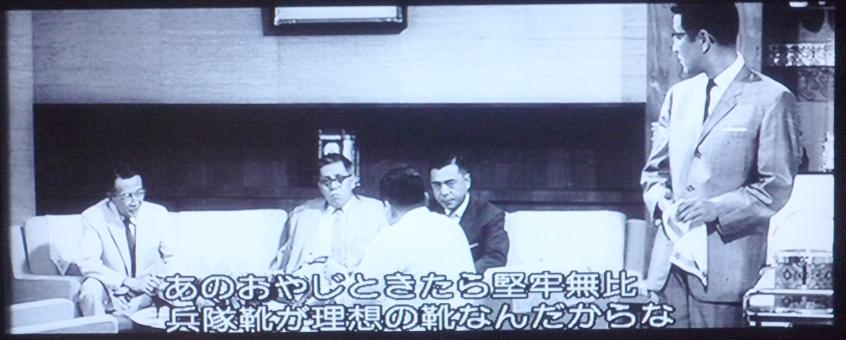 http://livedoor.blogimg.jp/nuinui358/imgs/6/d/6d8eecc0.png