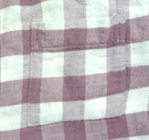 パジャマポケット