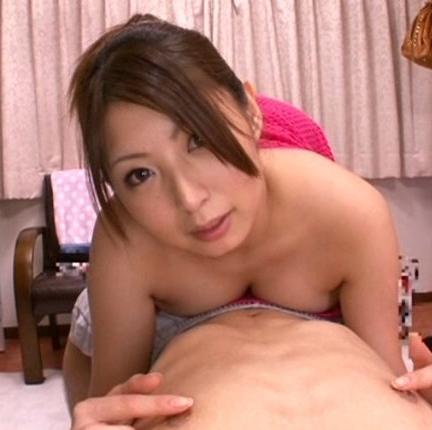 隣に引っ越してきた170cmGカップ美巨乳の女子大学生とセックスなライフ 秋吉ひな