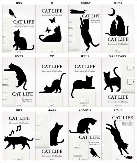 catlifeimg2