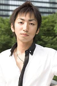 hadakeisuke01